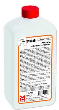 HMK R766 Antislip - kalksteen-marmer