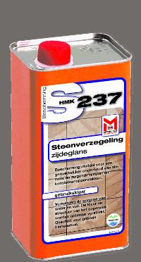 HMK S237 Steenverzegeling - zijdeglans